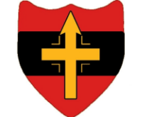 HQ Northern Command Recruitment