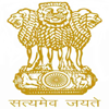 Mumbai Mantralaya Recruitment