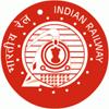 RRB Bharti 2018