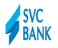 SVC Bank Recruitment