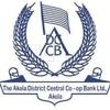 Akola DCC BankRecruitment