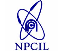NPCIL Recruitment