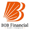 BOB Financial Solutions Ltd
