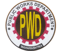 Maha PWD Recruitment
