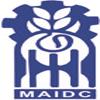 MAIDCRecruitment