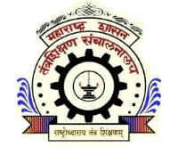 Maharashtra Engineering Admission