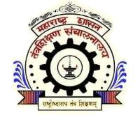 Maharashtra Engineering Admission