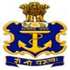 Naval Ship Repair YardRecruitment