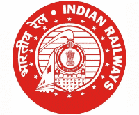 Western Railway Recruitment
