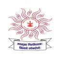 Maha MPSC Recruitment 2018