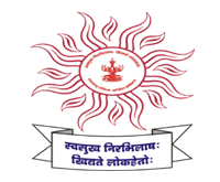 Maha MPSC Recruitment 2018