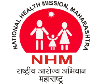 NHM Maharashtra Recruitment