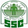 SSCGDConstableRecruitment 2018