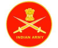 Indian Army ARO Mumbai 1