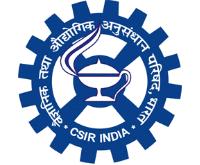 CSIR UGCNET 2018