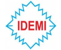 IDEMI Recruitment