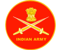 Indian Army ARO Aurangabad