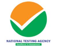 NTA UGC NET Exam
