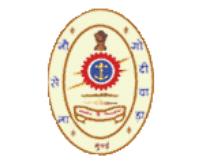 Naval DockyardMumbai Recruitment