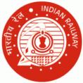 RRB-Railway-Hallticket