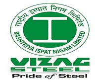 Rashtriya-Ispat-Nigam-Ltd_RINL