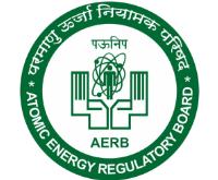 AERB Recruitment