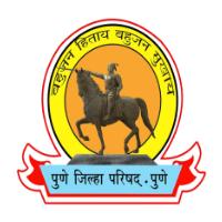Image result for Zilla Parishad, Pune