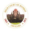 Bombay High Court Result