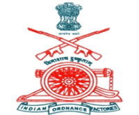 Ordnance Factory Ambarnath Recruitment
