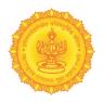 WCD Maharashtra Recruitment
