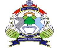 CB Dehu Road Recruitment