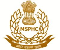 MSPHC Recruitment