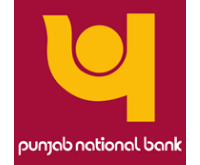 PNB Recruitment