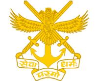 UPSC-NDA Recruitment