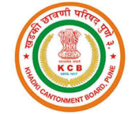 CB Khadki Recruitment