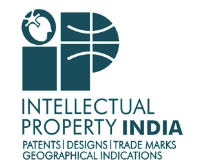 IP India Recruitment