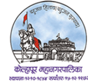 KMC Kolhapur Recruitment