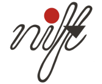 NIFT Recruitment