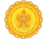Talathi Bharti