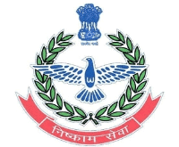 Nanded Home Guard Bharti