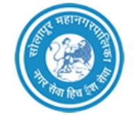 Solapur Mahanagarpalika Bharti