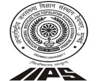 IIPS Recruitment