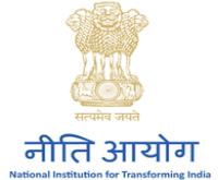 NITI Aayog Recruitment