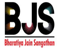 BJS Recruitment