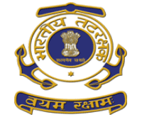 Indian Coast Guard Recruitment