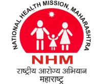 NHM Akola Bharti