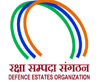 Defence Estates Department Recruitment