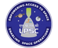 LPSC Recruitment