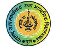 Maharashtra SSC Board Recruitment