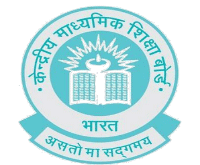 CBSE Recruitment